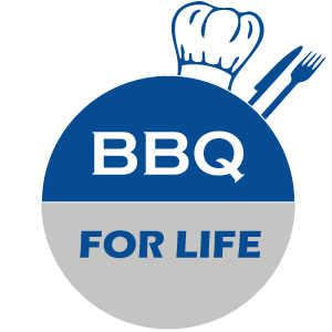 BBQ-for-Life-Logo300x300px