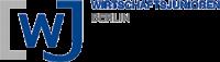 WJB-Logo-isoliert-klein-e1436419086842