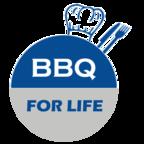 scb-logo-klein