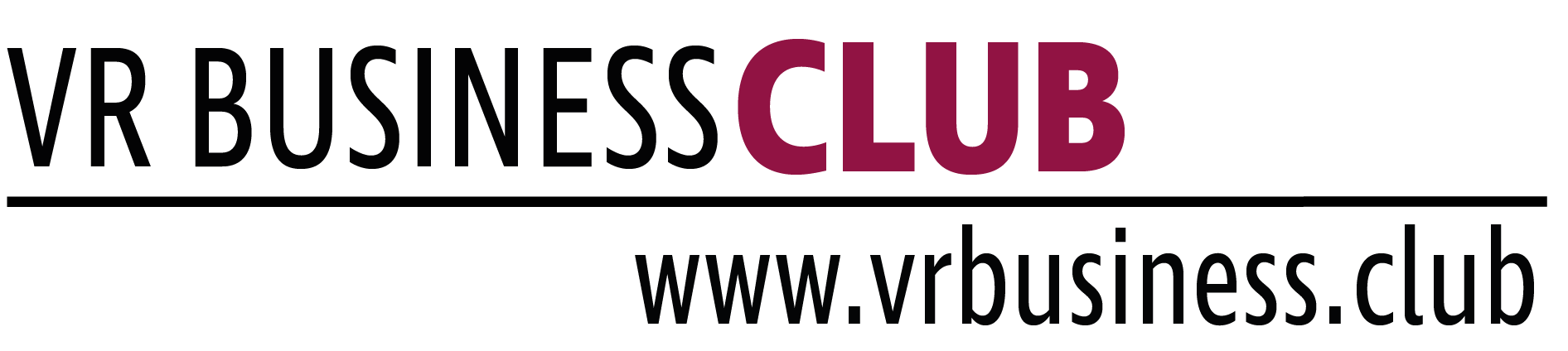 VR Business Club