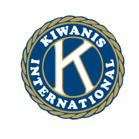 Kiwanis Clubs International