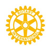 Rotary Clubs International