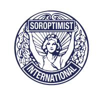 Soroptimist Clubs International